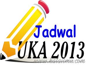 uka-2013