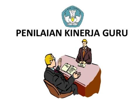 penilaian-kinerja-guru-1-728