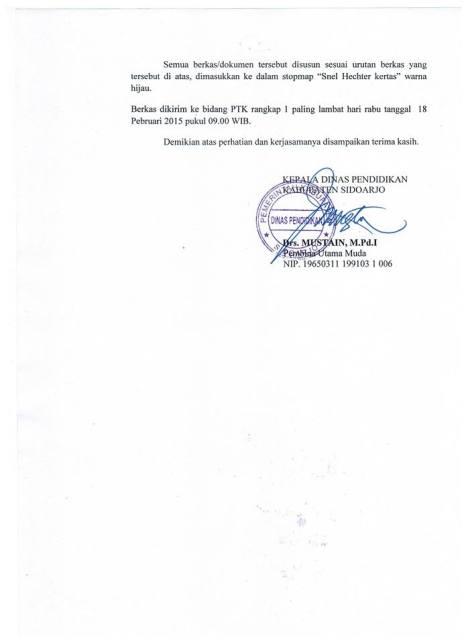 surat pemberkasan calon UKA 2015.2